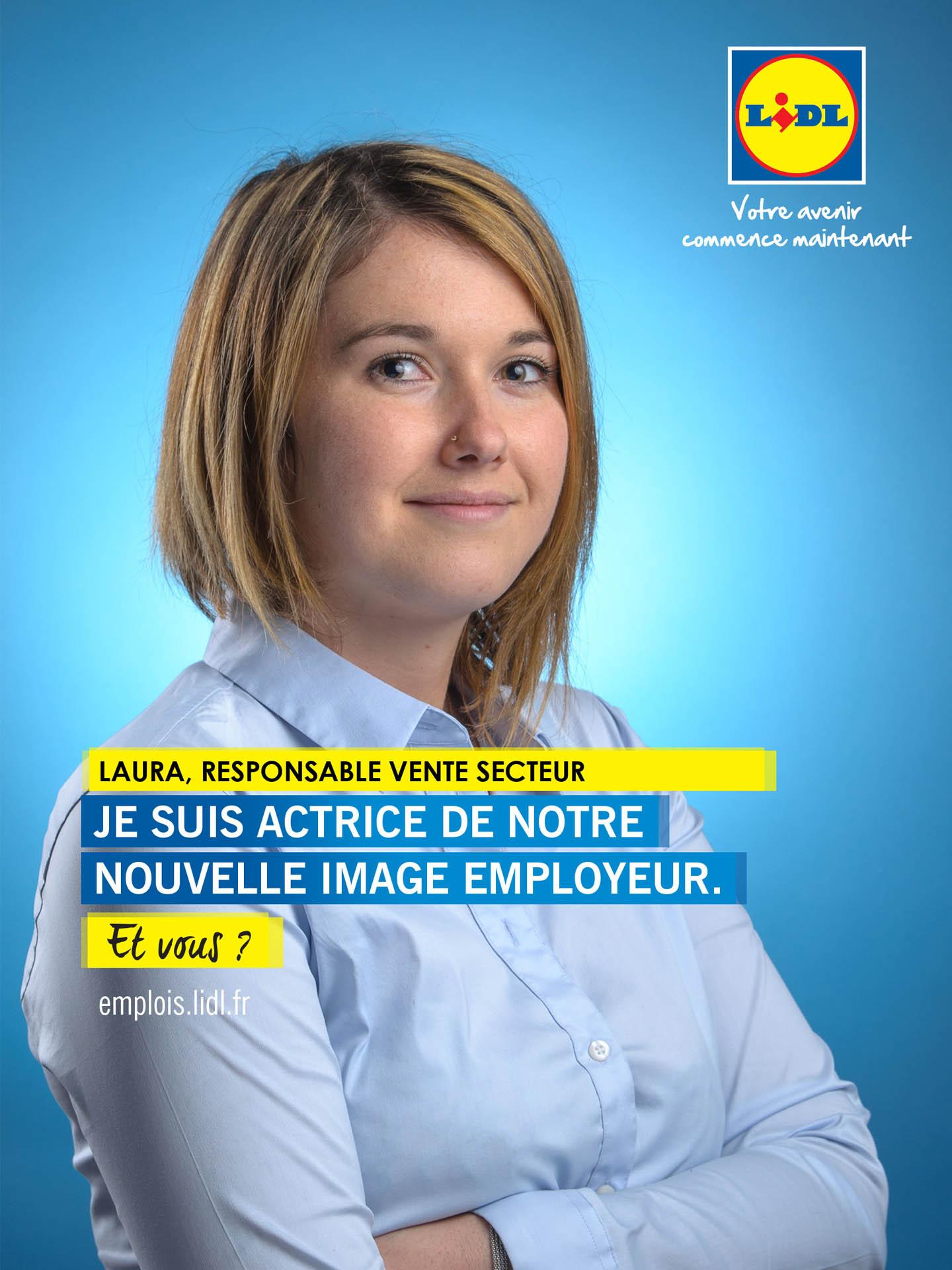 Portrait Corporate Professionnel En Entreprise, Savoie