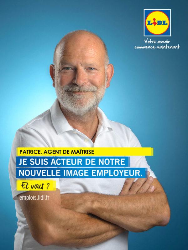 Photographe Portrait Corporate Professionnel En Entreprise, Isère
