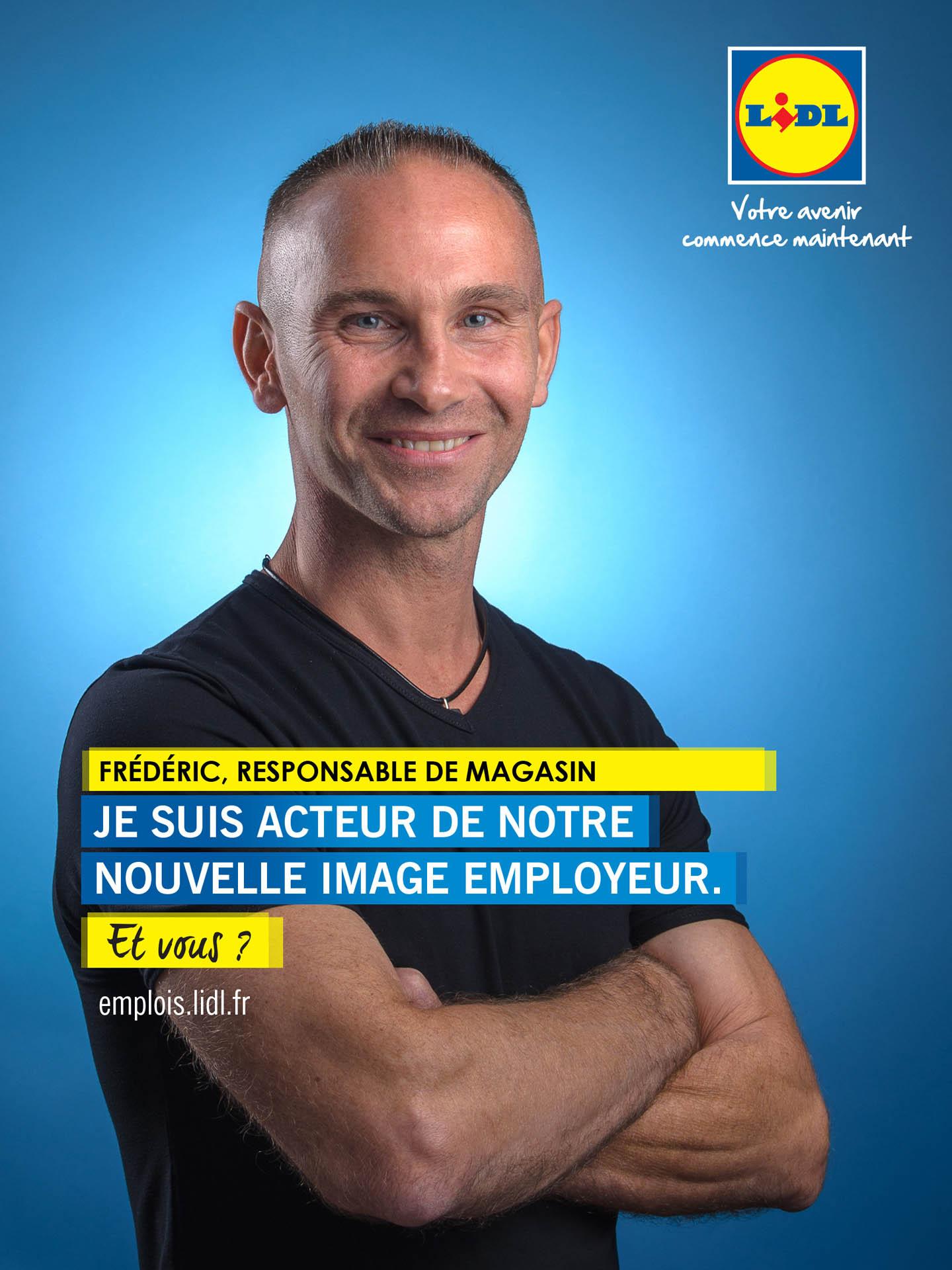 Portrait Corporate En Entreprise, Savoie
