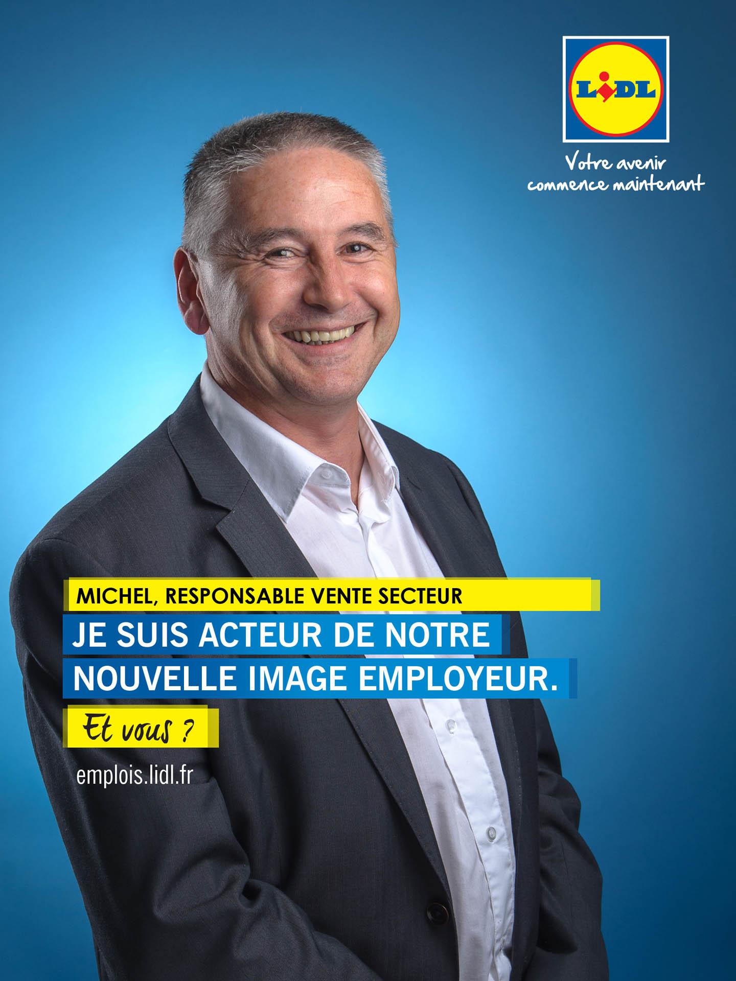 Photographe Portrait Corporate Professionnel En Entreprise, Savoie