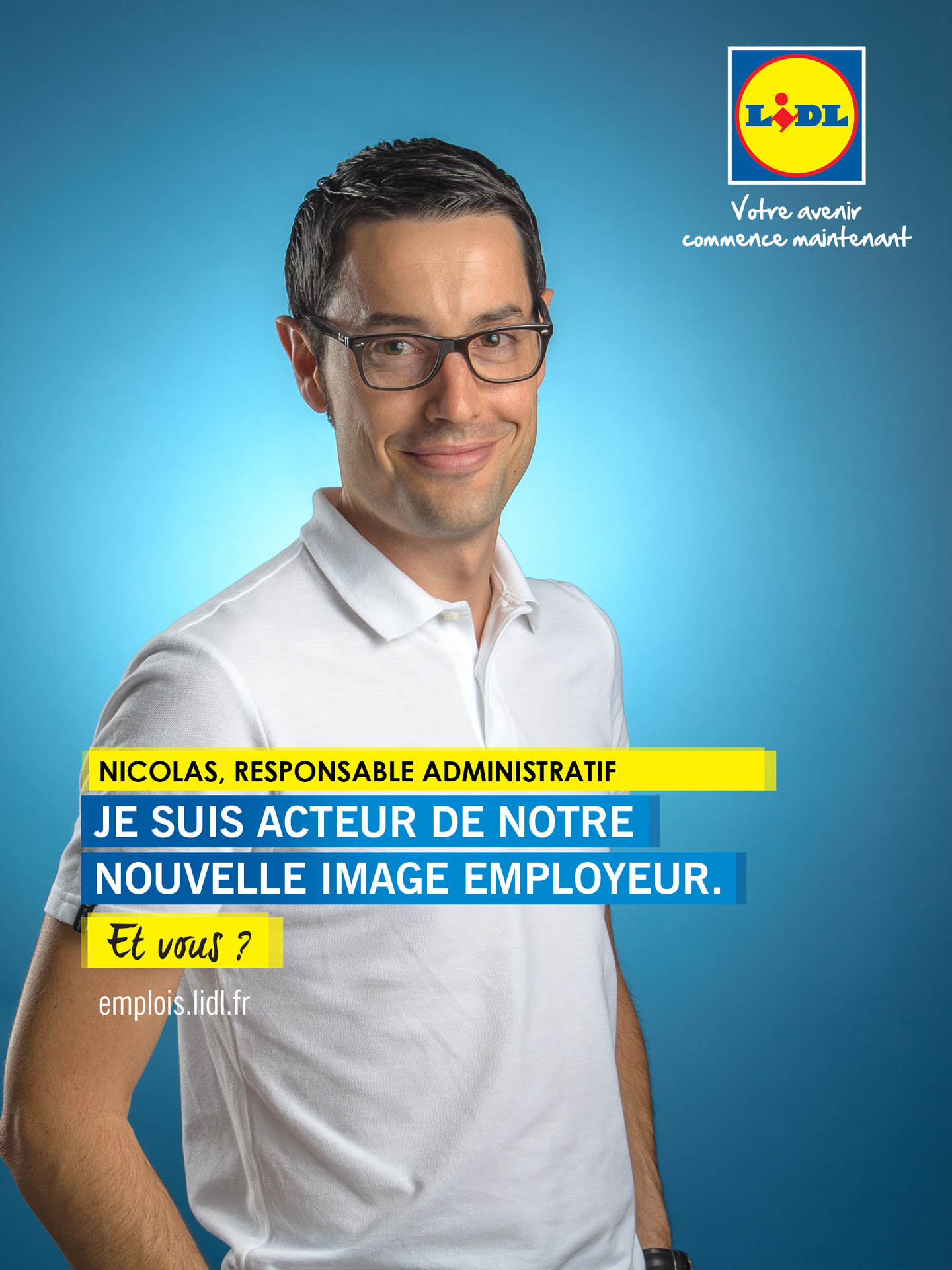 Photographe Portrait Corporate Professionnel En Entreprise, Rhône Alpes