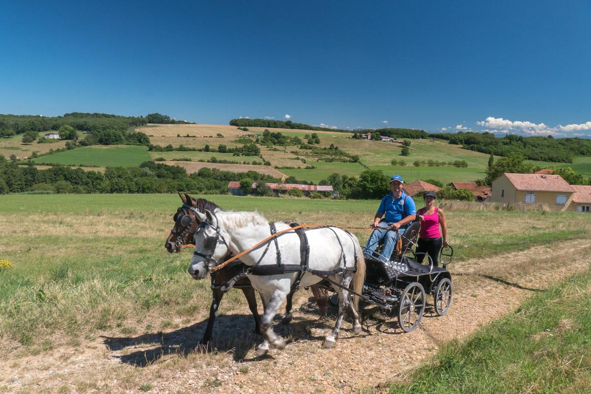 Photographe équestre Auvergne Rhône Alpes : Professionnel En Séance Photo Pour Le CRTE Rhone Alpes Avec Les Cavaliers De La Drome A Cheval