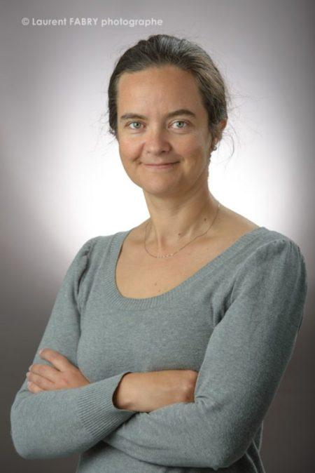 Photographe Portrait Du Personnel En Entreprise En Auvergne Rhône Alpes