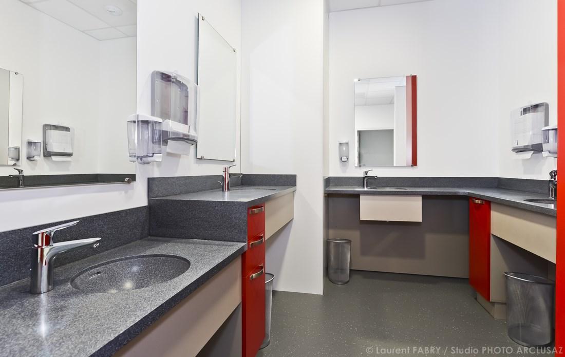 Photographe De Décoration Médicale : Cabinet Dentaire, Santé