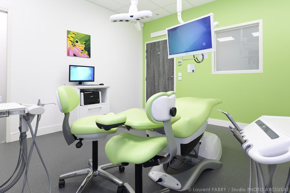 Photographe De Décoration Dans Le Médical