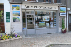 Arly Photography : Studio de Photographie en Savoie