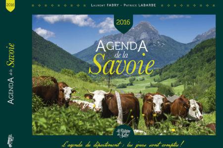 Photographe Patrimoine Et Traditions Dans Les Alpes : Agenda De La Savoie