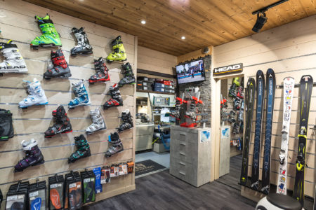 Photographe Magasin De Ski En Station (73)