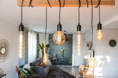 Photographe Pour Un Promoteur Immobilier Haute Savoie (74)