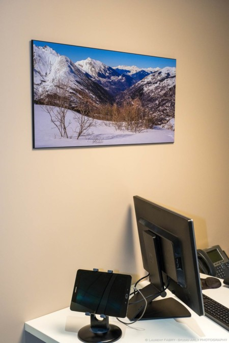 Photographe Décoration De Bureaux