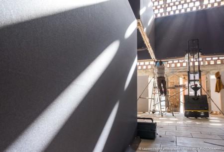 Photographe Architecture En Savoie