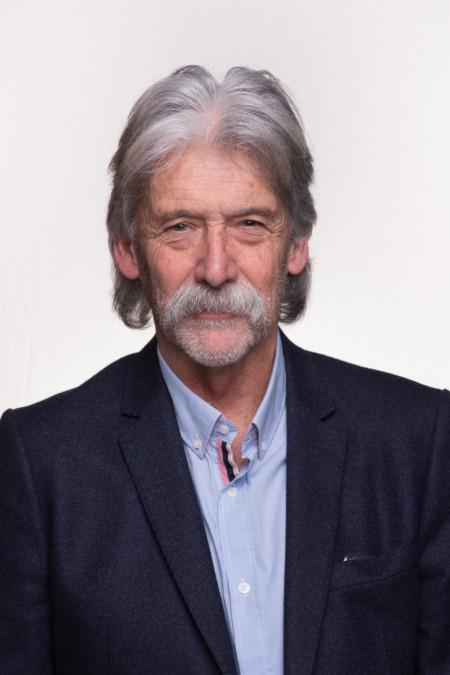 Portrait Pour Une Liste électorale Dans Une Commune De Savoie (Ugine 2020)